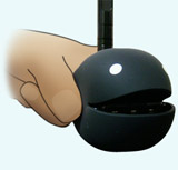 fig. 02 - otamatone back