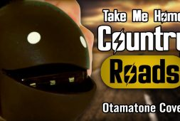 take-me-home-otamatone